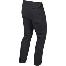 PEARL iZUMi Elite WXB Pantalón largo Hombre, black